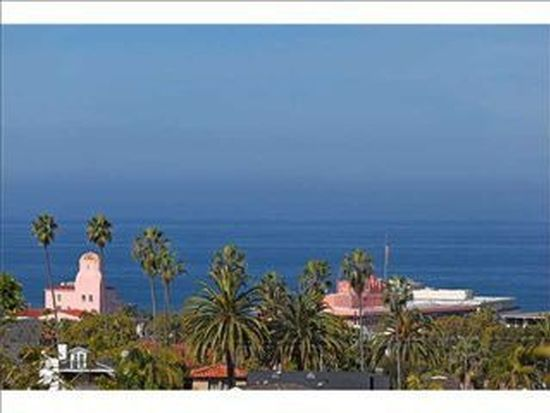 7651 Country Club Dr, La Jolla, CA 92037