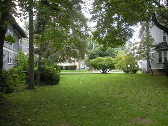 2056 Clifford Ave, Rochester, NY 14609