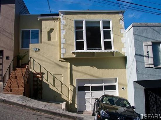 826 Peralta Ave, San Francisco, CA 94110