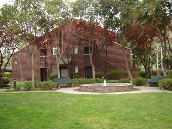 1161 Yarwood Ct, San Jose, CA 95128