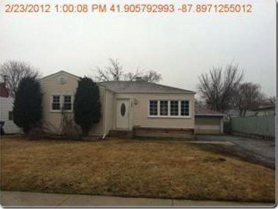 104 S Caryl Ave, Northlake, IL 60164