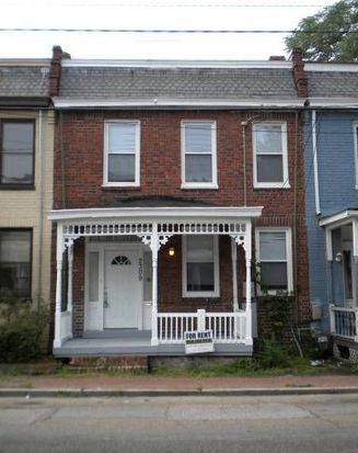 2309 Venable St, Richmond, VA 23223