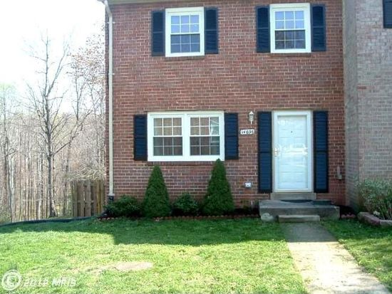 14696 Endsley Turn, Woodbridge, VA 22193