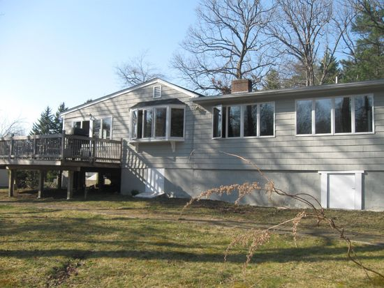 21 Frederick Dr, Wilmington, MA 01887