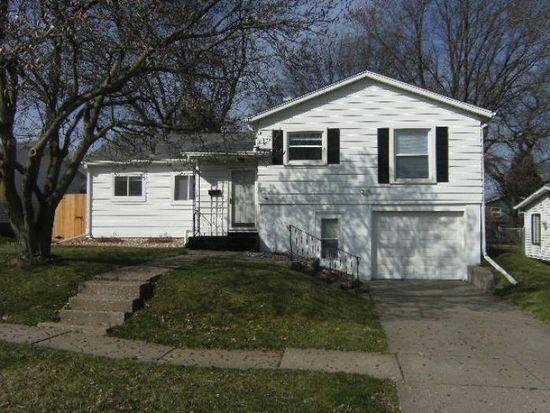 2840 Washington St, Davenport, IA 52804