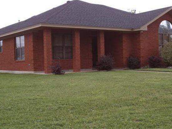 4740 Martha Ln, Groves, TX 77619