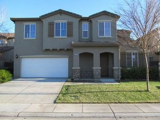 6704 Sao Tiago Way, Elk Grove, CA 95757