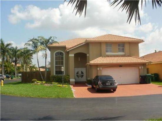 16451 SW 95th Ln, Miami, FL 33196