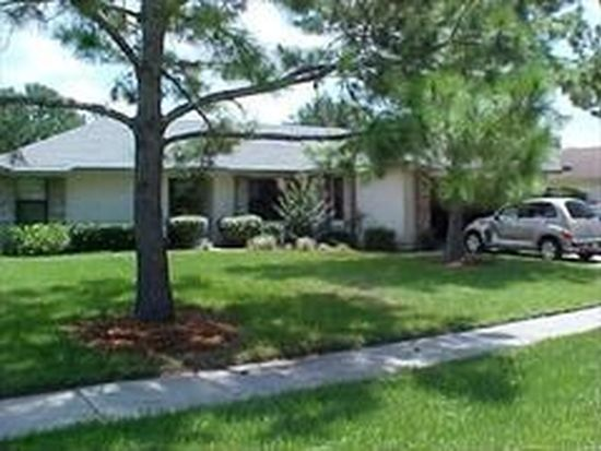 9378 Palm Tree Dr, Windermere, FL 34786