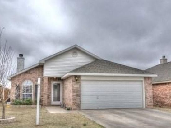 6523 92nd St, Lubbock, TX 79424