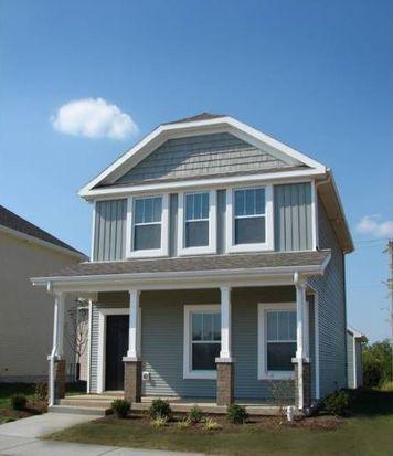 256 Laclede Ave, Lexington, KY 40505
