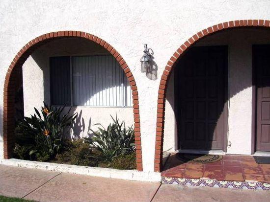 2582 Del Mar Heights Rd UNIT 9, Del Mar, CA 92014