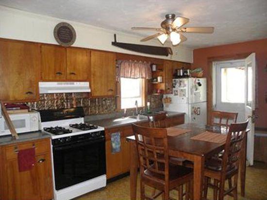 4795 Williamsport Rd, Elizabeth, PA 15037