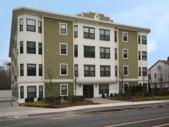 773 Concord Ave UNIT 306, Cambridge, MA 02138