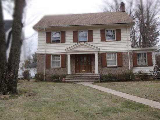 760 Mosswood Ave, Orange, NJ 07050