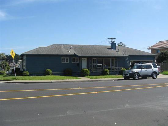1077 Southgate Ave, Daly City, CA 94015