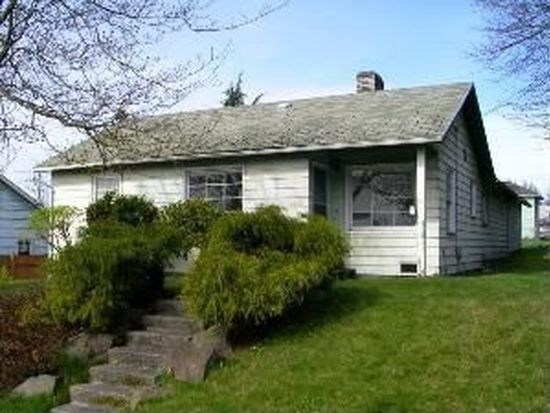 3038 S Austin St, Seattle, WA 98108