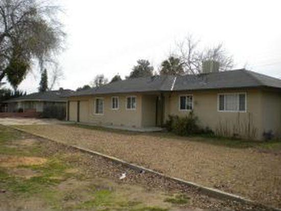 5554 E Holland Ave, Fresno, CA 93727