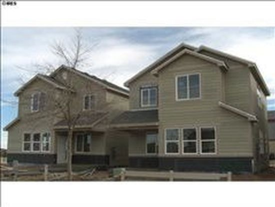 2581 Custer Dr, Fort Collins, CO 80525