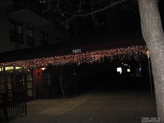 51 E 122nd St, New York, NY 10035