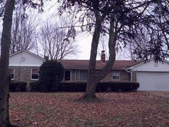 4269 Wadsworth Rd, Norton, OH 44203