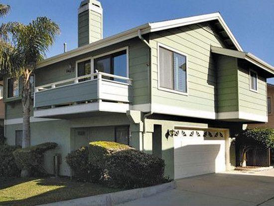 348 N 3rd St, Grover Beach, CA 93433