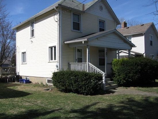 365 S Grand Ave, Marion, OH 43302