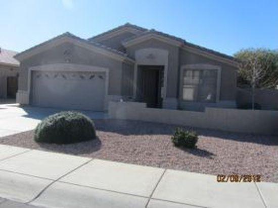 8241 W Melinda Ln, Peoria, AZ 85382