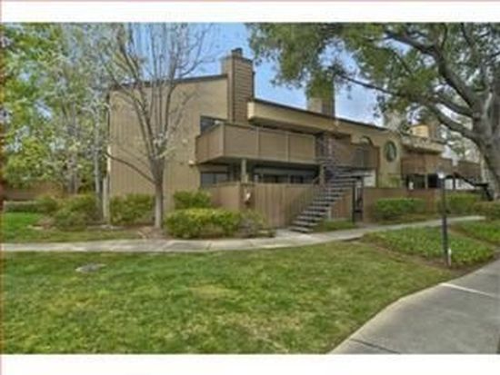 412 Crescent Ave APT 36, Sunnyvale, CA 94087