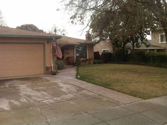 1171 El Caminito, Livermore, CA 94550
