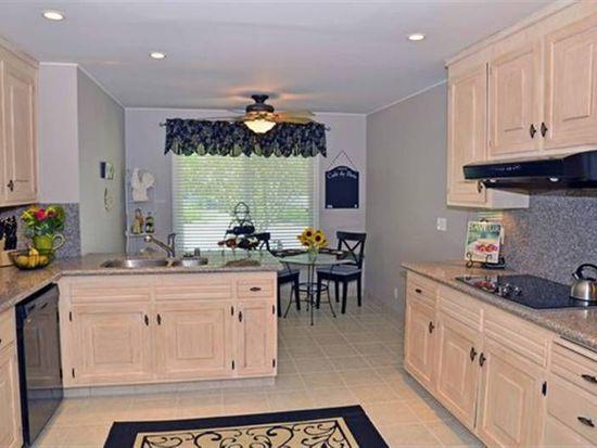 1771 Greenwood Rd, Pleasanton, CA 94566