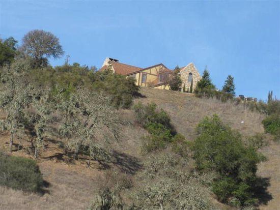 3460 E Highway 128, Saint Helena, CA 94574