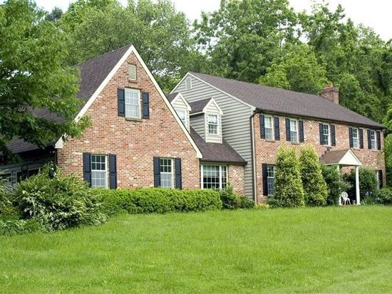 3127 Holicong Rd, Doylestown, PA 18902