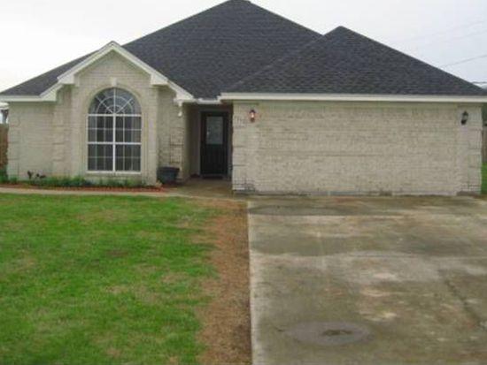 7912 South Dr, Beaumont, TX 77705