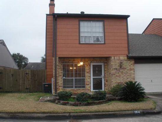 1164 Sunmeadow Dr, Beaumont, TX 77706