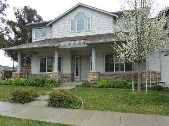 4135 Sonia St, Livermore, CA 94550