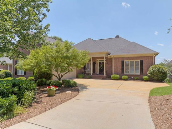7 March Winds Ct, Greer, SC 29650