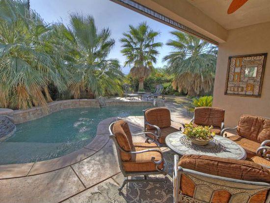 81923 Rancho Santana Dr, La Quinta, CA 92253