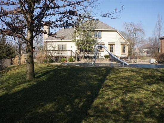 6870 Montpellier Blvd, Dayton, OH 45459