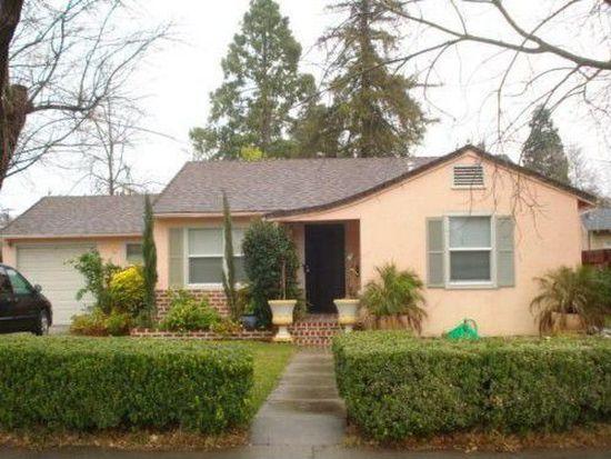 629 West St, Woodland, CA 95695