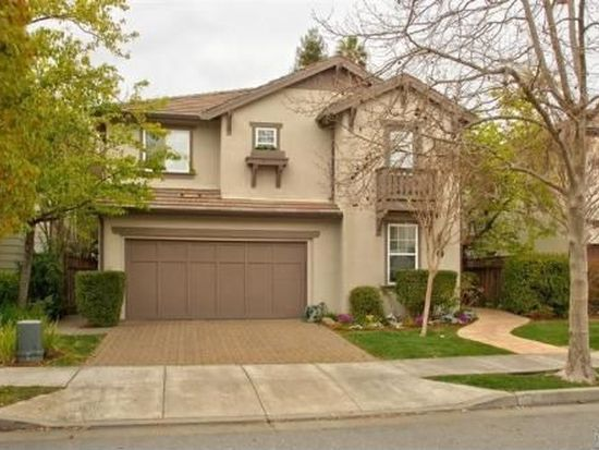 143 Alconbury Way, Novato, CA 94949