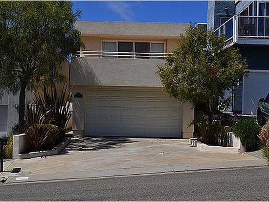 971 Balboa Ave, Laguna Beach, CA 92651
