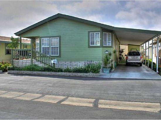 125 Sumac Ln, Fountain Valley, CA 92708