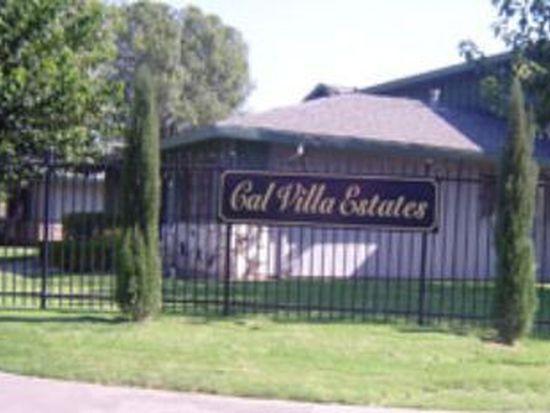 4413 La Cresta Way APT 3, Stockton, CA 95207