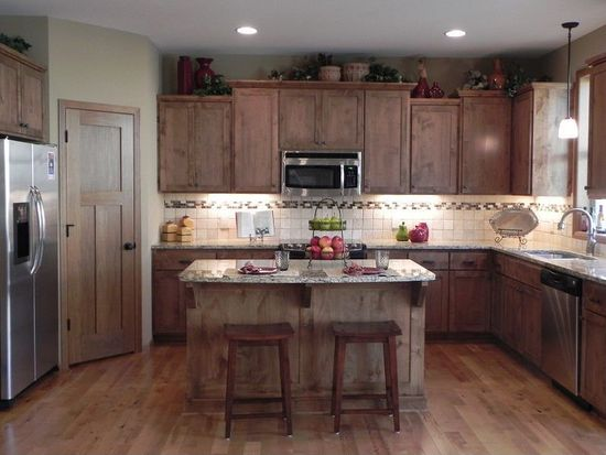 13629 Embry Way, Apple Valley, MN 55124