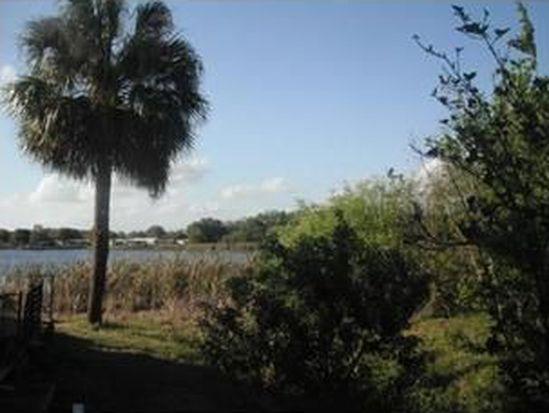 3934 Crayrich Cir # 109, Orlando, FL 32839