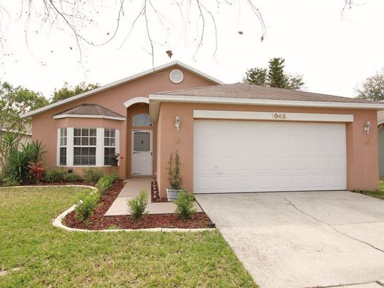 1048 Little Creek Rd, Orlando, FL 32825