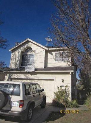 2085 Continental Ave, Hayward, CA 94545