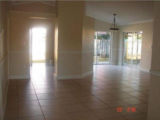 14252 SW 177th St, Miami, FL 33177