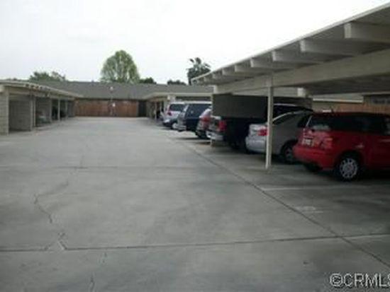 4727 Jackson St APT 46, Riverside, CA 92503